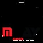 Foto del profilo di MotoWay