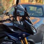 Foto del profilo di Corrado MT09 tracer