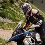 Foto del profilo di Graziano65
