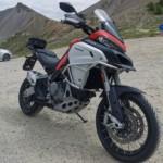 Foto del profilo di Ducati Paolo 12345