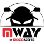Foto del profilo di MotoWay by Motostore
