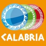 Logo del gruppo di Bikers Calabria