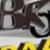 Logo del gruppo di Sbraaa