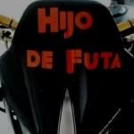 Logo del gruppo di Hijo de Futa